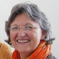Dr. med Irmtraud Kauschat